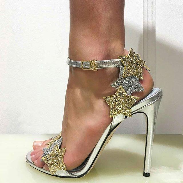 Mirese Si Sandale Pantofi Mirese Sandale Si Pentru Pantofi Si Pentru Pantofi Yyfb76g