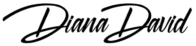 DianaDavid.ro
