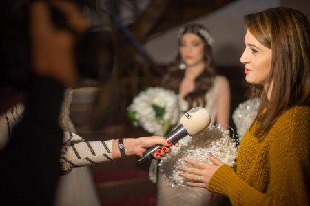 trenduri mireasa nunti 2019