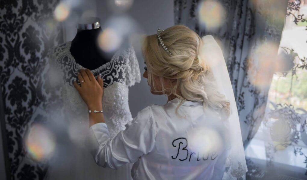 Lista cu produse necesare pentru nunta